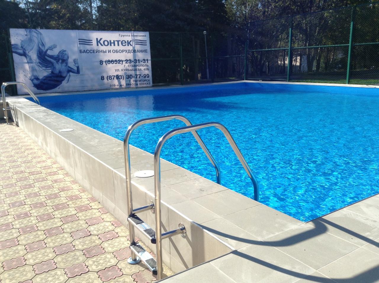 Фото раздевалки в бассейне 27 фотография