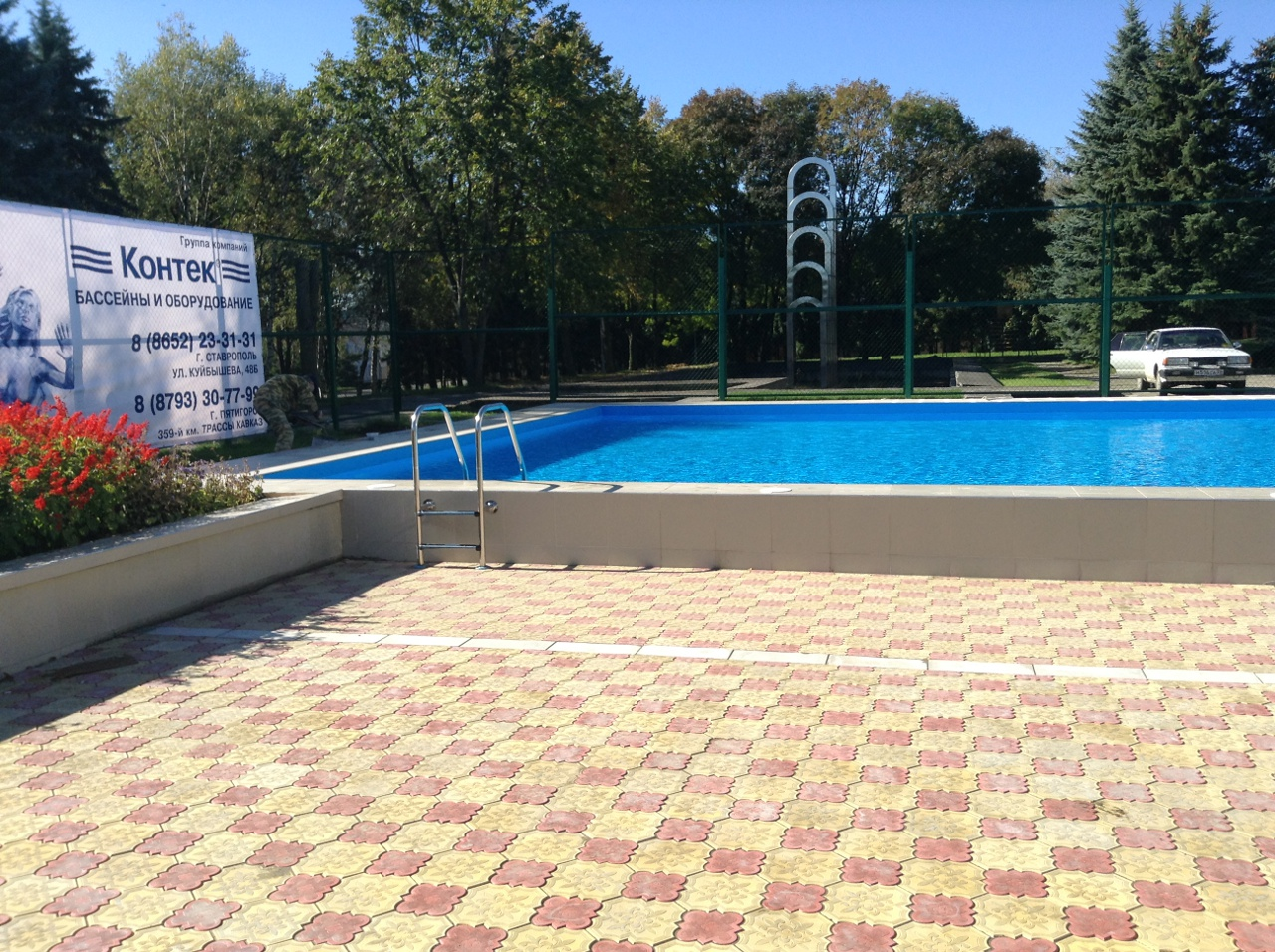 Фото раздевалки в бассейне 19 фотография